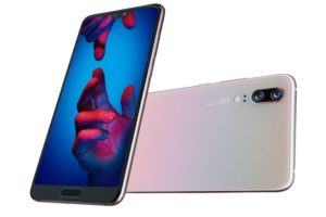 Huawei's next smartphone wont come with Google's popular apps