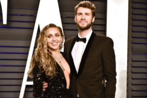 miley cyrus seperated from husband