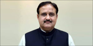 Special committee on Kashmir is set up by CM Punjab