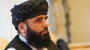 The US and the Taliban are close to reaching a peace dea