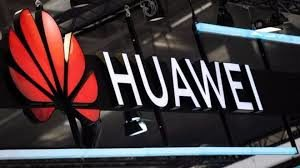 US to not conduct buisness with Huawei