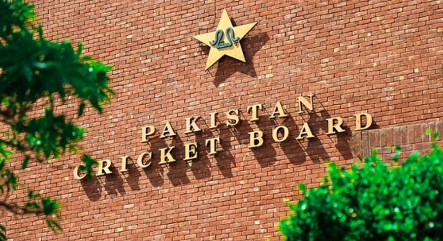 PCB increases domestic cricket prize money